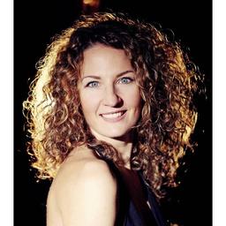 Beatrice Kahl - Pianistin - Fürth