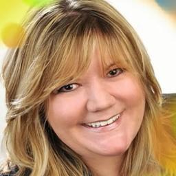 Manuela Gries's profile picture