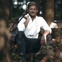 Thorsten Meyer - Berlin