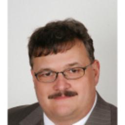 Thomas Jahr's profile picture