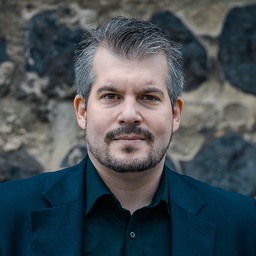 Christoph Engels - Global Games Industry Network - Köln