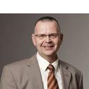 Rainer Dietrich - 35578 Wetzlar