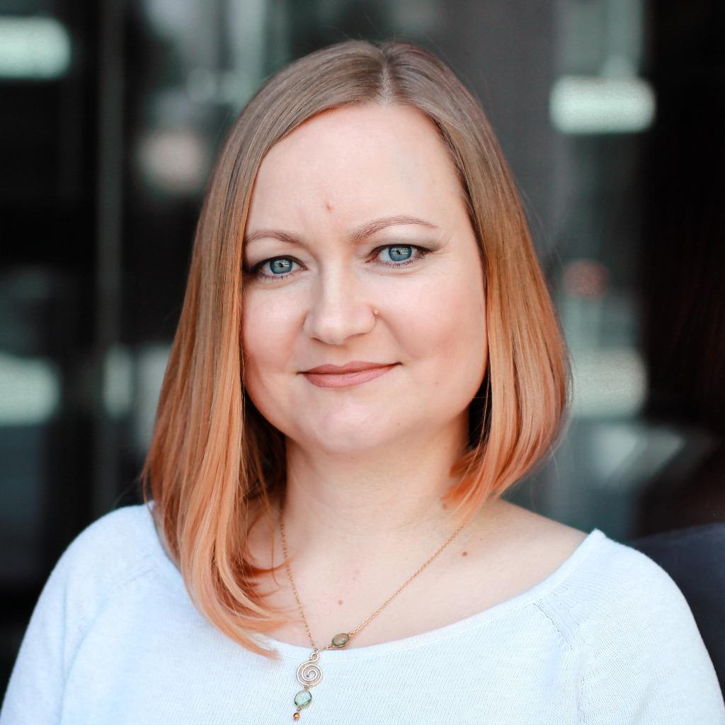 Julia ruppel webdesignerin und frontendentwicklerin for Praktikum grafikdesign frankfurt