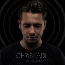 Christian Radl