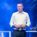 Bernd Kiefer - Saarbrücken
