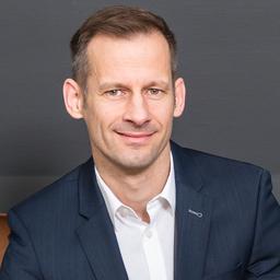 Eric Klotz - Eric Klotz - Ihr Immobilienfinanzierer  0162-3724477 - Potsdam