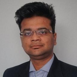 Shiva Agrawal's profile picture