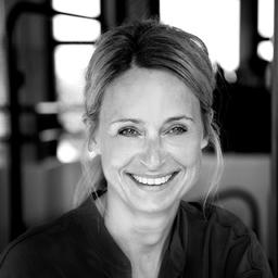 Julia Gustafsson - Julia Gustafsson Architektur - Hamburg