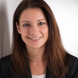 Astrid Schmalmack - Pawlik Consultants GmbH - Hamburg