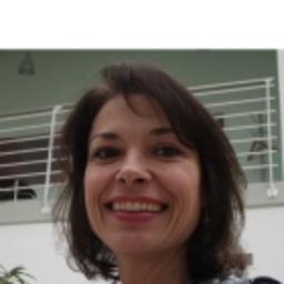 Daniela Munari - Fernfachhochschule Schweiz (FFHS) - Zürich-Regensdorf