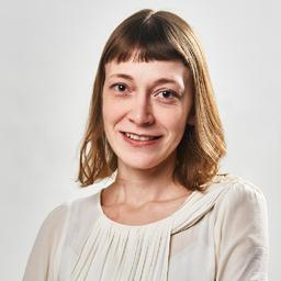 Anne Usadel - Pass-us.de Anne Usadel & Melanie Troitsch GbR - Leipzig