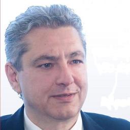 Abraam Kosmidis - KPAG KOSMIDIS & PARTNER Kanzlei für cross-border consulting - Thessaloniki