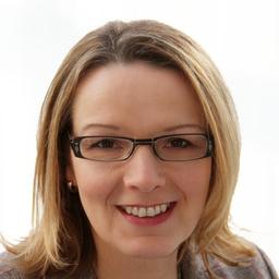 Erika Rosemeyer
