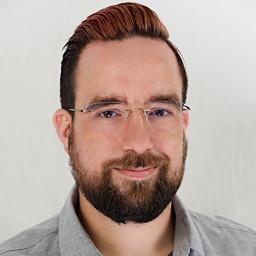 Johannes Otto's profile picture