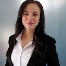 Denise Schiffer - ZURRPACK GmbH - Dornstadt