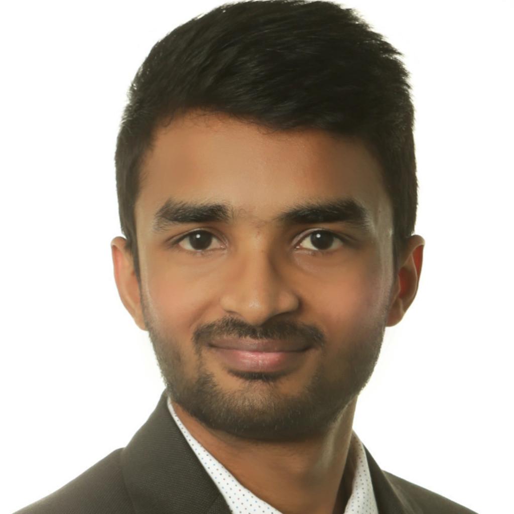 Ketankumar  Amin's profile picture