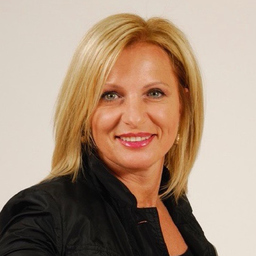 Edith Veronika Holler