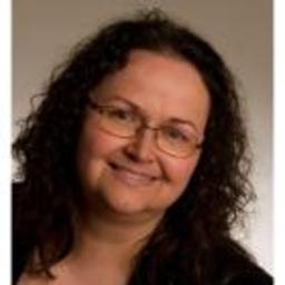 Judith Zunker - Postbank Finanzberatung AG - Neumünster