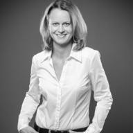 Katja Nessler