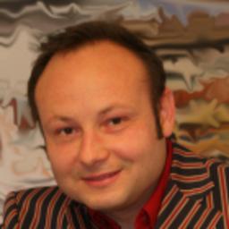 Robert Tritscher - robert-tritscher-design - Bergisch- Gladbach
