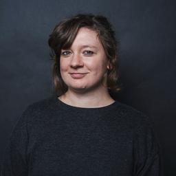 Schreiner Berlin raissa schreiner social media managerin bild digital gmbh co