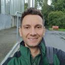 Mark Jäger - Konstanz