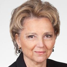 Ursula Herrling-Tusch's profile picture