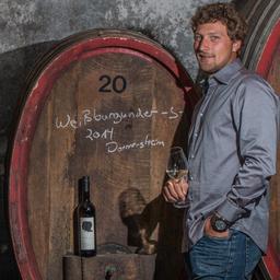 Philipp Brummund's profile picture