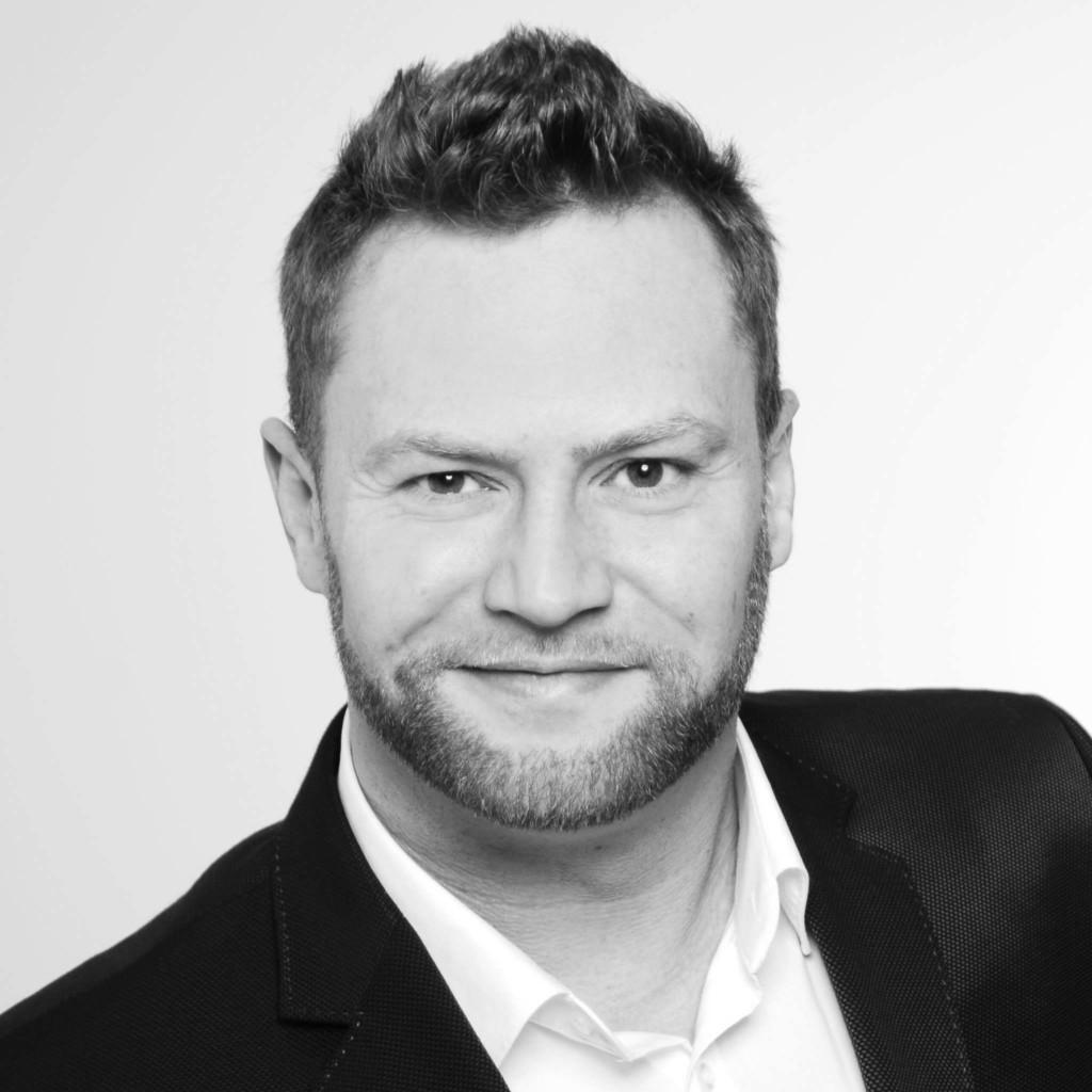 Frank sch fer projekt bauleiter oberingenieur ed for Fh stuttgart architektur