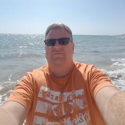 Mathias Apel's profile picture