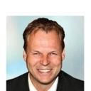 Lutz D. Schneider - Essen