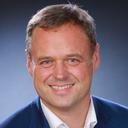 Martin Friedrich - Darmstadt