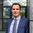 Prof. Dr. Erik Hahn