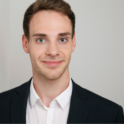 Jan Ehricke's profile picture