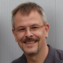 Ingo Bergmann