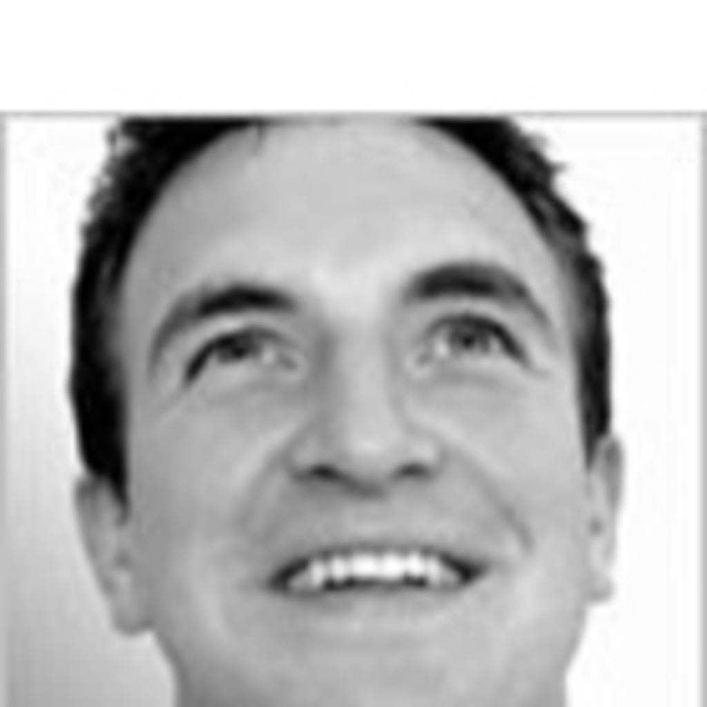 Thorsten Jentsch's profile picture