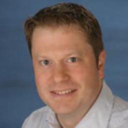 William Adams's profile picture