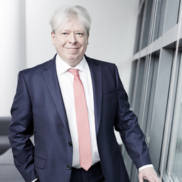 Thomas Dohmen's profile picture