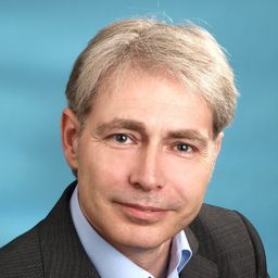 Dr. Rolf Schwonke