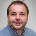Jochen Mayer - Kehl
