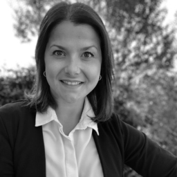 Kathrin Speicher