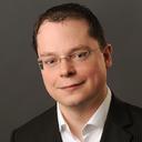 Steffen Wagner