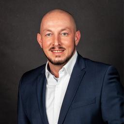 Sebastian Weigel - MLU I Corporate Security I Unternehmensberatung - bundesweit