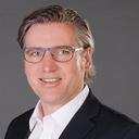 Volker Becker - Cloppenburg