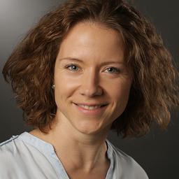Janine Schipnewski