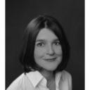 Nicole John - Reutlingen