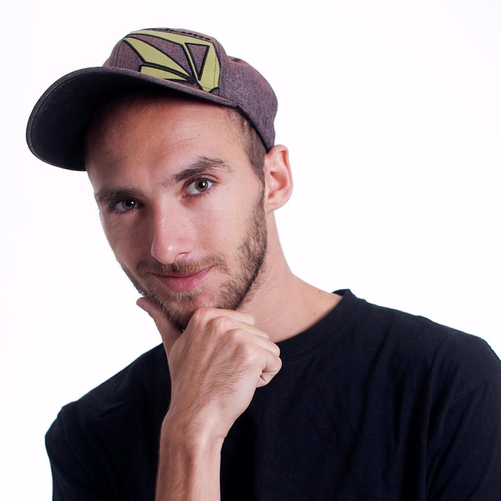 Daniel Bojanowsky - Urban Dance Styles - Anton Bruckner