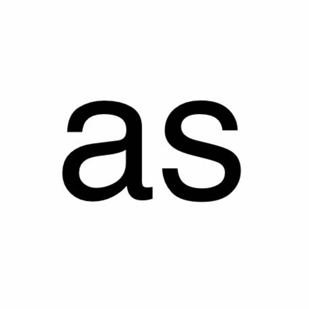 Adrian seidel dipl ing architekt seidel architekten - Seidel architekten ...