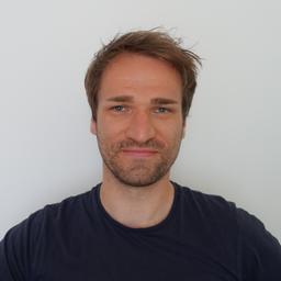 Torsten Lehmann - Softwareentwicklung Torsten Lehmann - Leipzig