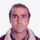 Vicente Sánchez Garrote - Cádiz